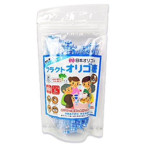 健康食品 特定保健用食品 オリゴ オリゴ糖シロップ てんさい 毎週更新 日本製 国産 100% フラクトオリゴ 持ち運び 特保 便利 トクホ 13g×16個入り 受賞店 スティックタイプ てんさい糖 腸内環境 フラクトオリゴ糖 甘味料 《メール便選択可》日本オリゴ