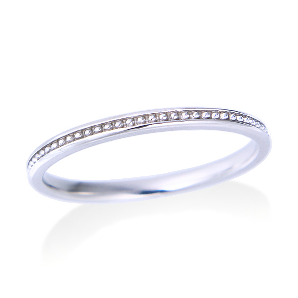 Dazzling Rond Cut Solitare rainbow Topaz Gemstone Silver Ring Taille 6 7 8 9 10