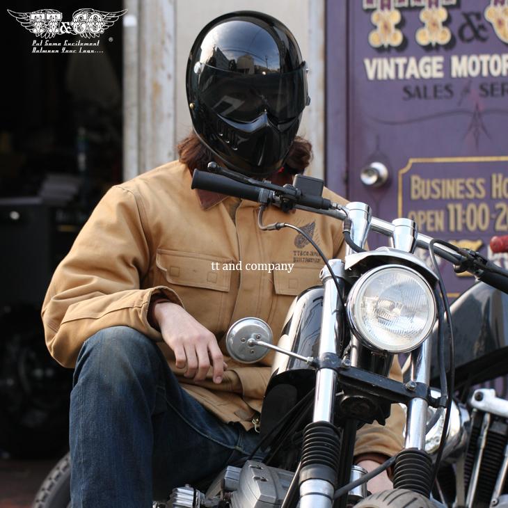 哈雷头盔时尚的全脸的自行车头盔摩托车头盔女士赛