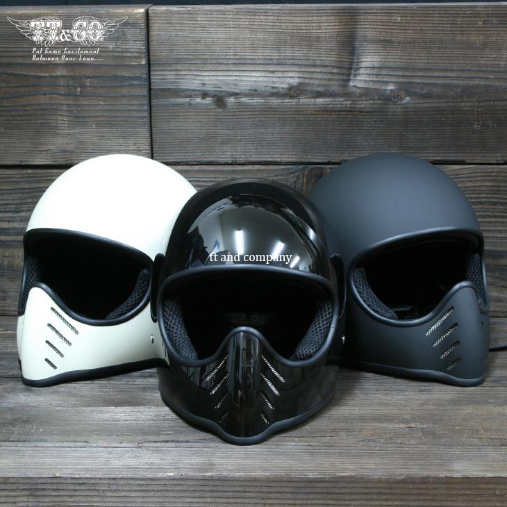 装饰的头盔翠鸟 02 小全脸 S,m/l,XL/XXL