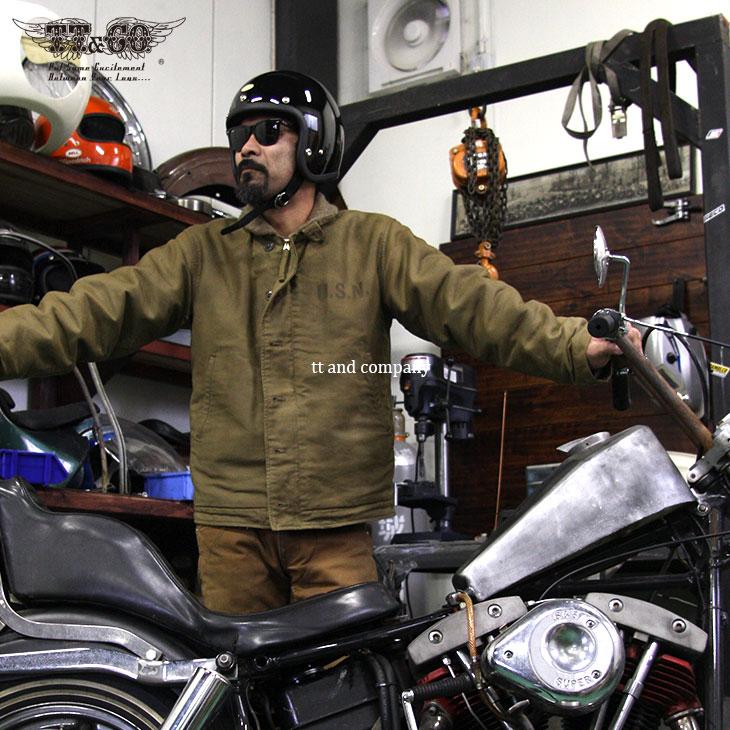 射流头盔时尚小射流头盔头盔喷气自行车头盔摩托车头盔头盔女士 Harley Davidson 的车自定义