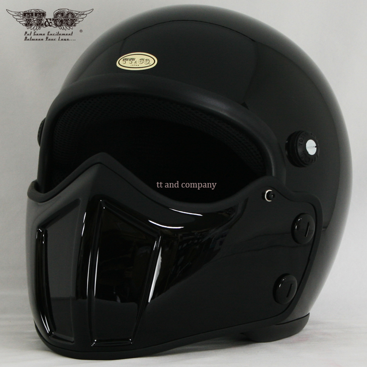 哈雷射流頭盔時尚小射流頭盔頭盔噴氣自行車頭盔摩托車頭盔女士 Harley Davidson 的車自訂遮罩鐵面具