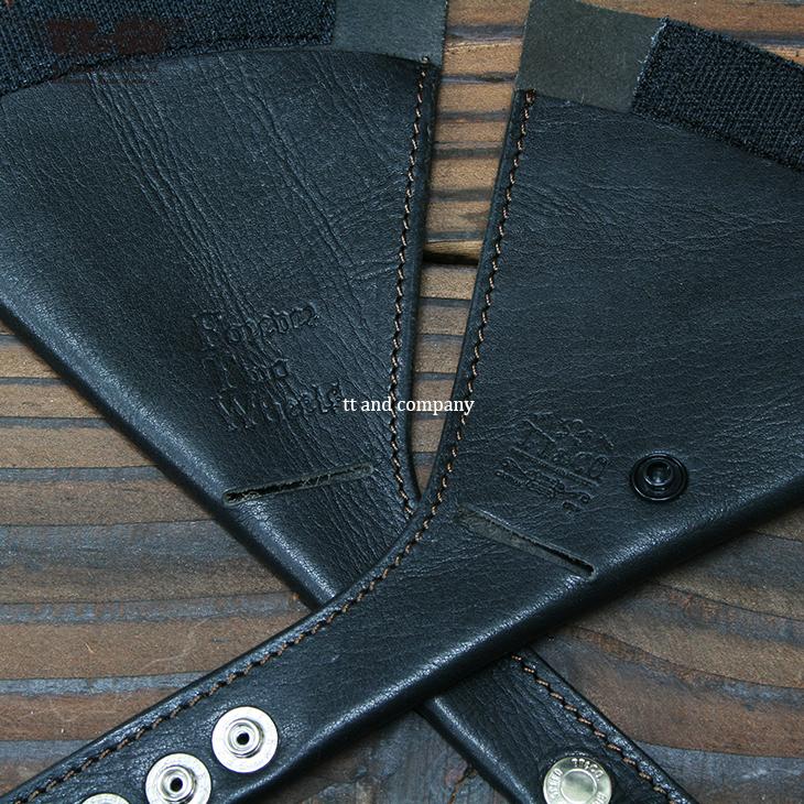 皮革年盖标准