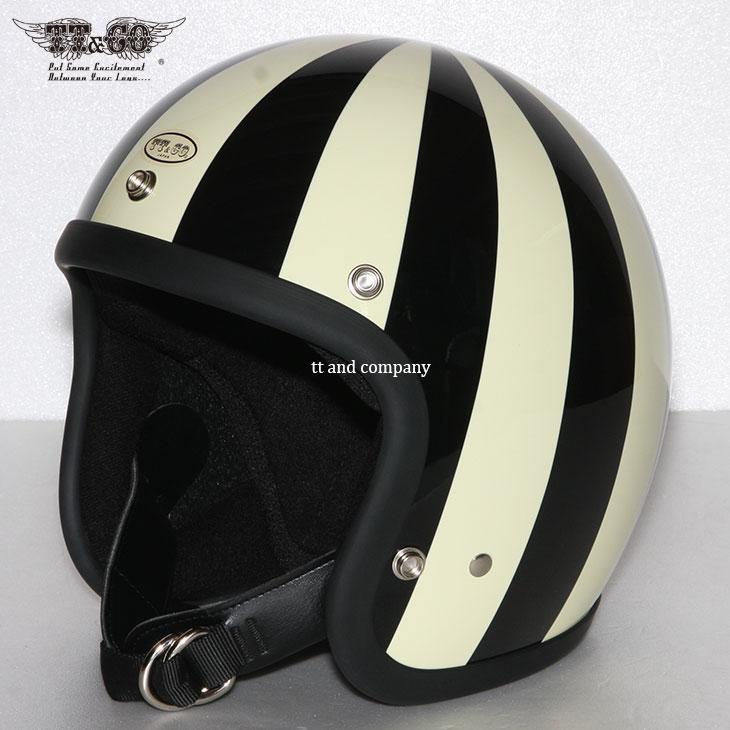 スーパーマグナム ナイナーズ スタンダード スモールジェットヘルメット 乗車用 SG/PSC/DOT規格品