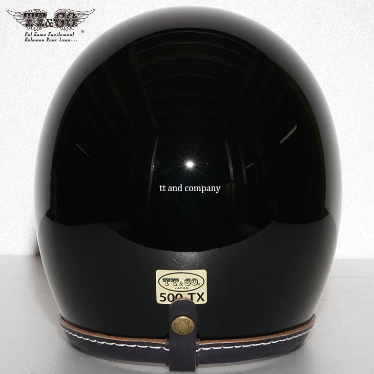 供裝飾使用的安全帽500-TX mashiningurezarimushottovintejineibibururezasumorujiettoherumetto XS,S,ML,XLXXL