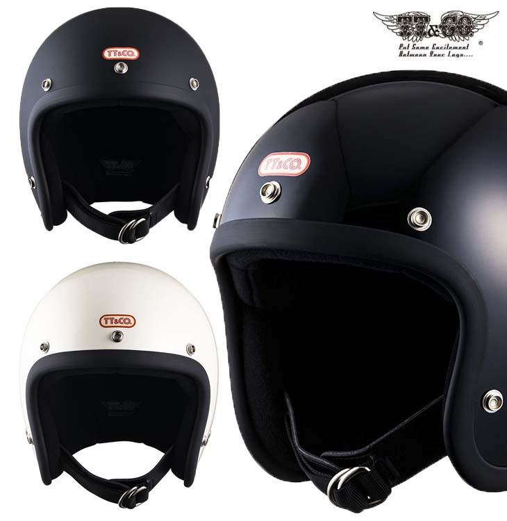 人気 おしゃれ カジュアル 定番 TTCO. スーパーマグナム スモールジェットヘルメット ビンテージ SG オープンフェイス M レトロ Lサイズ57-58cm DOT PSC 正規逆輸入品 ジェットヘルメット 爆買いセール