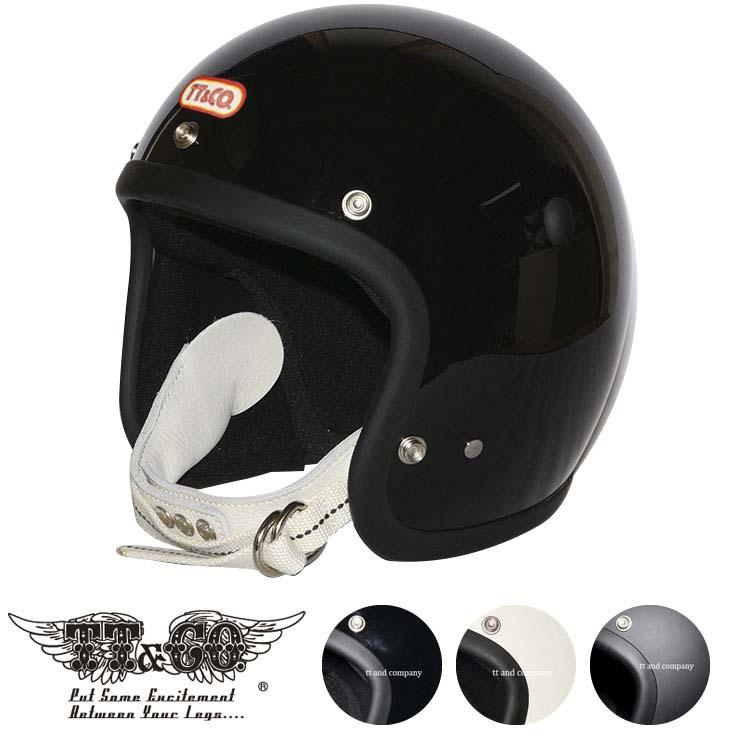 人気 おしゃれ カジュアル 定番 TTCO. スーパーマグナム ダブルストラップ仕様 アイボリーレザー 倉 スモールジェットヘルメット ジェットヘルメット レトロ SG Lサイズ57-58cm PSC セールSALE%OFF ビンテージ オープンフェイス DOT M