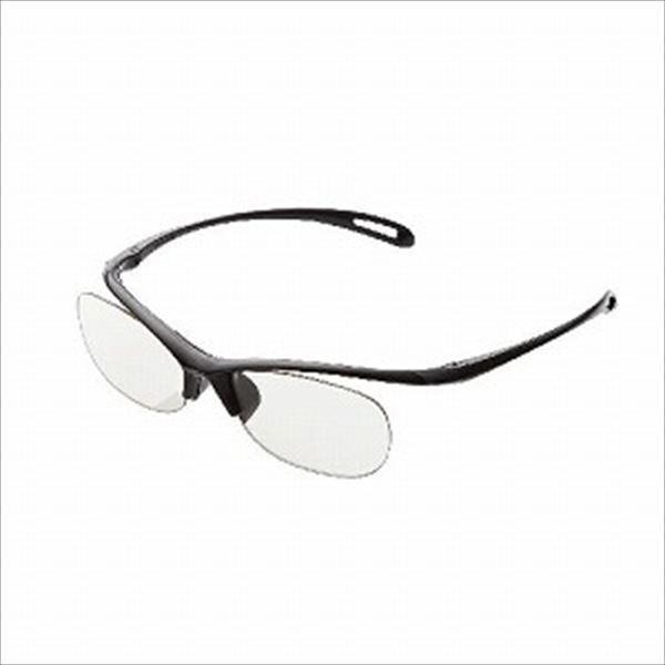 【送料無料】エレコム ELECOM エクリア ブルーライト対策メガネ(老眼鏡) R-BC20-L01BK