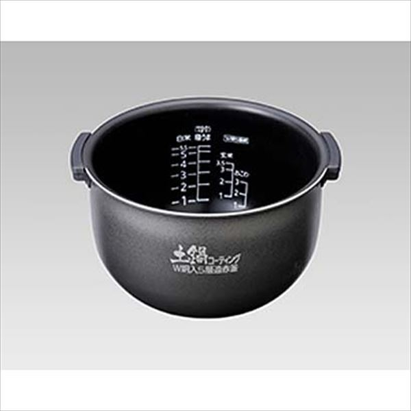 タイガー TIGER JKT1032 炊飯器用 内釜 内なべ