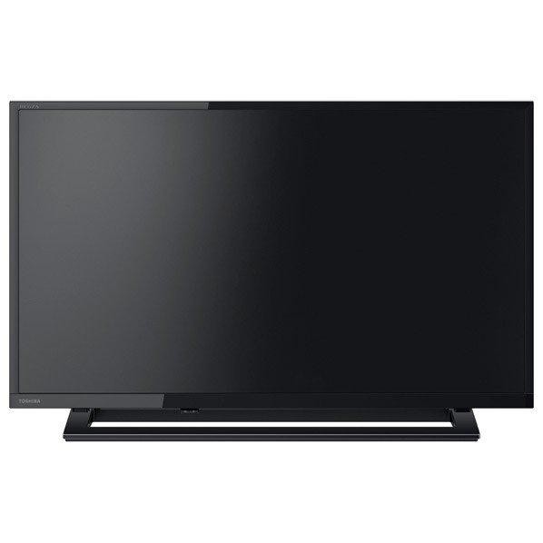【送料無料】 東芝 TOSHIBA 液晶テレビ REGZA レグザ S22シリーズ 32V型 地上・BS・110度CSデジタルハイビジョン液晶テレビ 32S22