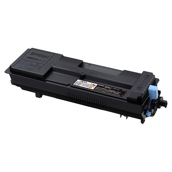 エプソン LP-S3250用 環境推進トナー(14、100ページ)