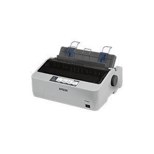 エプソン ドットインパクトプリンター VP-D500(ラウンド型/80桁/複写枚数4枚)