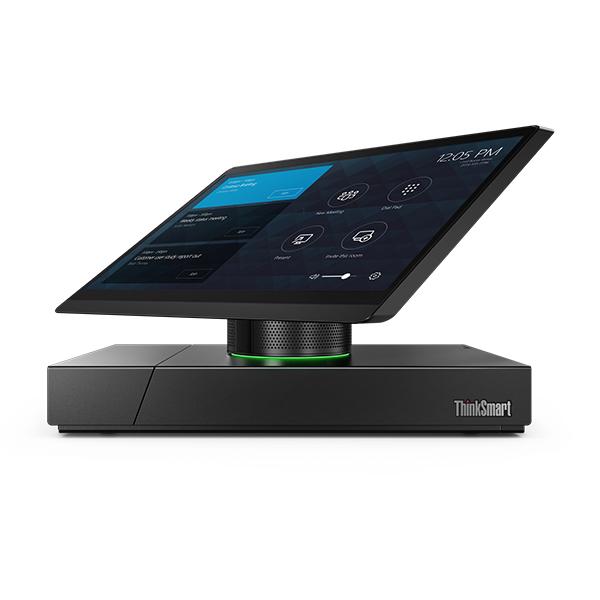 レノボ ThinkSmart Hub 500 for Zoom Rooms 10V50006JP