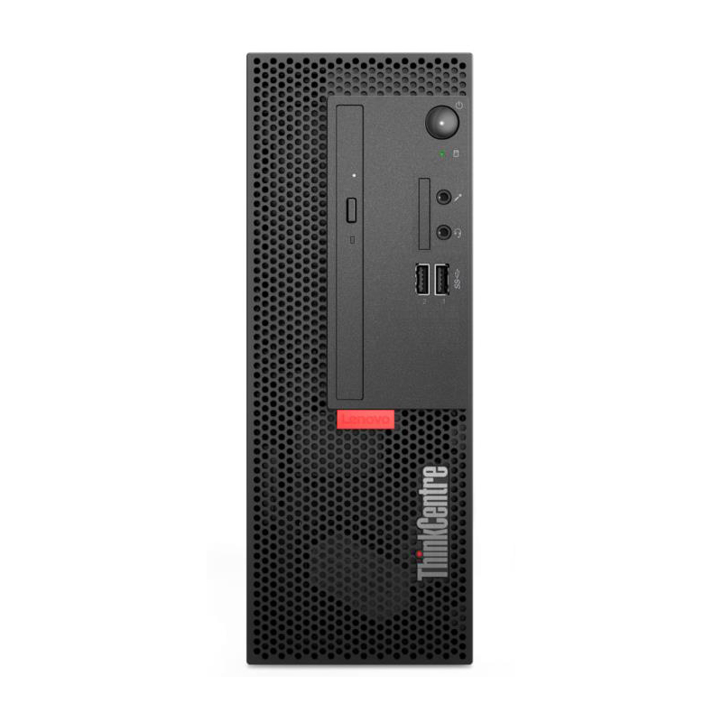 レノボ ThinkCentre M720e Small(i5-8400/Win10Pro/8GB/256GB/Ultra Slim DVD-ROMドライブ(固定式)) 11BD002RJP