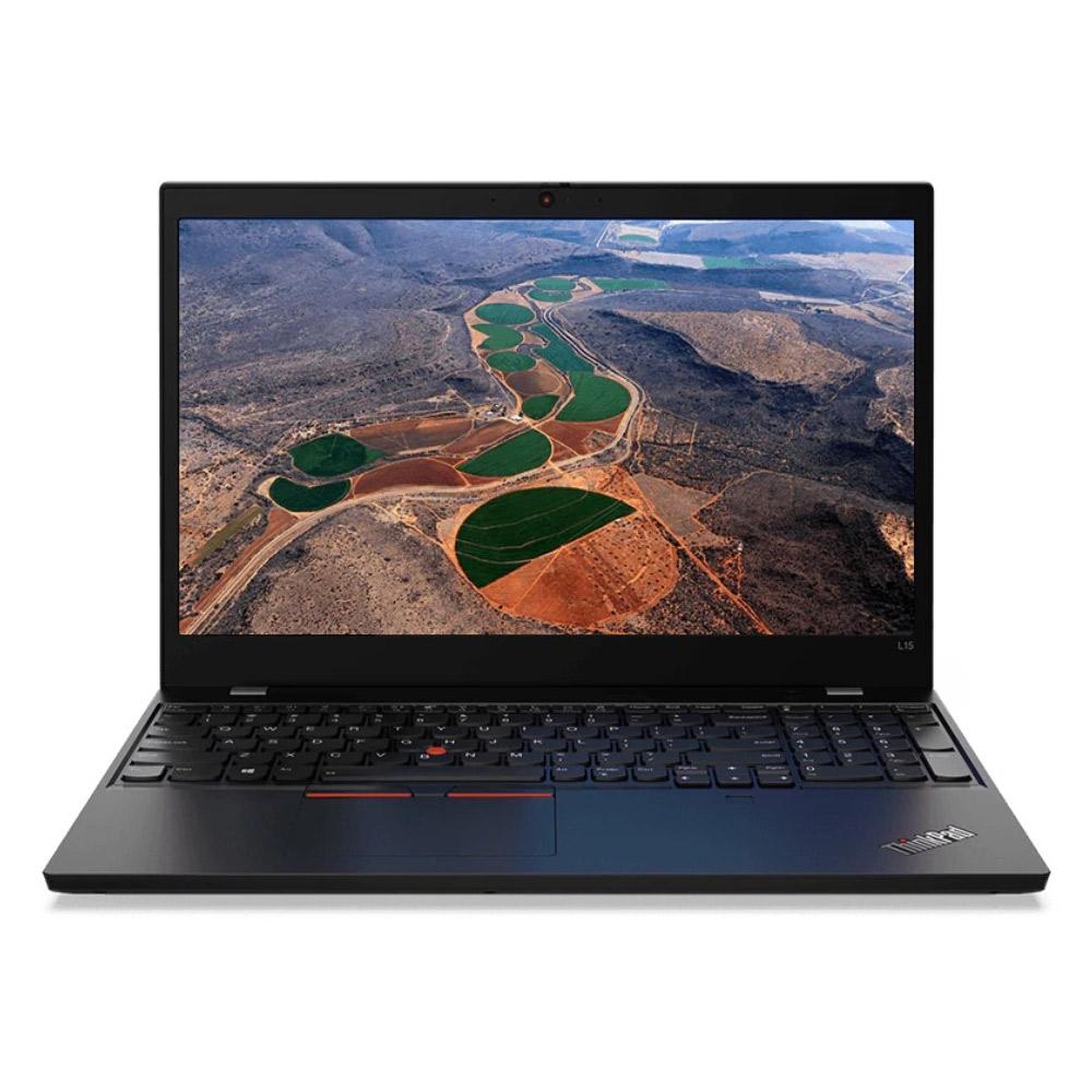 レノボ [20U3001JJP] ThinkPad L15 Gen 1(15.6型ワイド/I3-10110U/8GB/256GB/Win10Pro)
