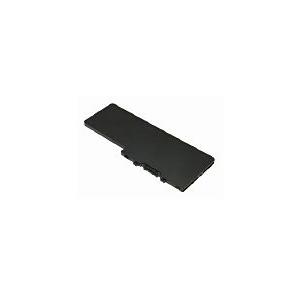 パナソニック [CF-VZSU0QJS] TOUGHBOOK CF-20用バッテリーパック
