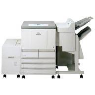NEC [PR-L6600] MultiWriter ページプリンター 6600(モノクロ/LAN/パラレル/A3)