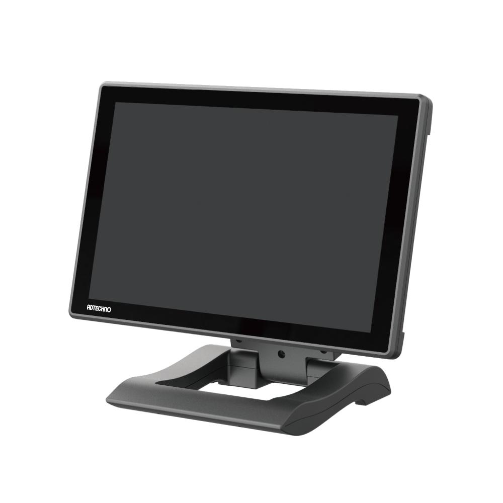 <title>フルHD 10.1型IPS液晶パネル搭載 業務用マルチメディアディスプレイ エーディテクノ LCD1017 10.1インチ ワイド 液晶ディスプレイ 1920x1200 D-Sub15Pin HDMI スピーカー グレア IPSパネル 業務用 割引 ブラック</title>