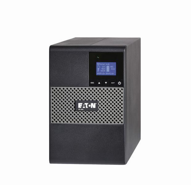 <title>EATON 5P650I-S3 Eaton 5P UPS 650 T LCD 祝開店大放出セール開催中 200V センドバック3年保証付</title>