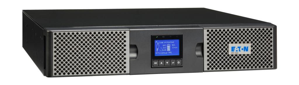 殿堂 EATON RT [9PX1500RT-S7] Eaton EATON 9PX UPS 1500 LCD RT 2U LCD 100V センドバック7年保証付, ONLINESHOP COLDSTEEL:3ad8eb90 --- unlimitedrobuxgenerator.com