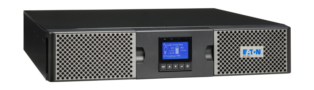 当店の記念日 EATON [9PX1500RT-O6] Eaton 9PX RT UPS 1500 100V RT 2U 2U LCD 100V オンサイト6年保証付, ハレバレ イライラハーブHAREBARE:a1ce8d94 --- unlimitedrobuxgenerator.com