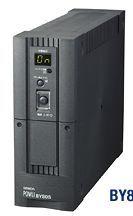 オムロン BY80SG5 無償保証5年延長モデル 引出物 5%OFF