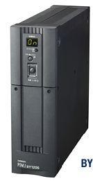 オムロン [BY120SG4] BY120SG4 無償保証4年延長モデル