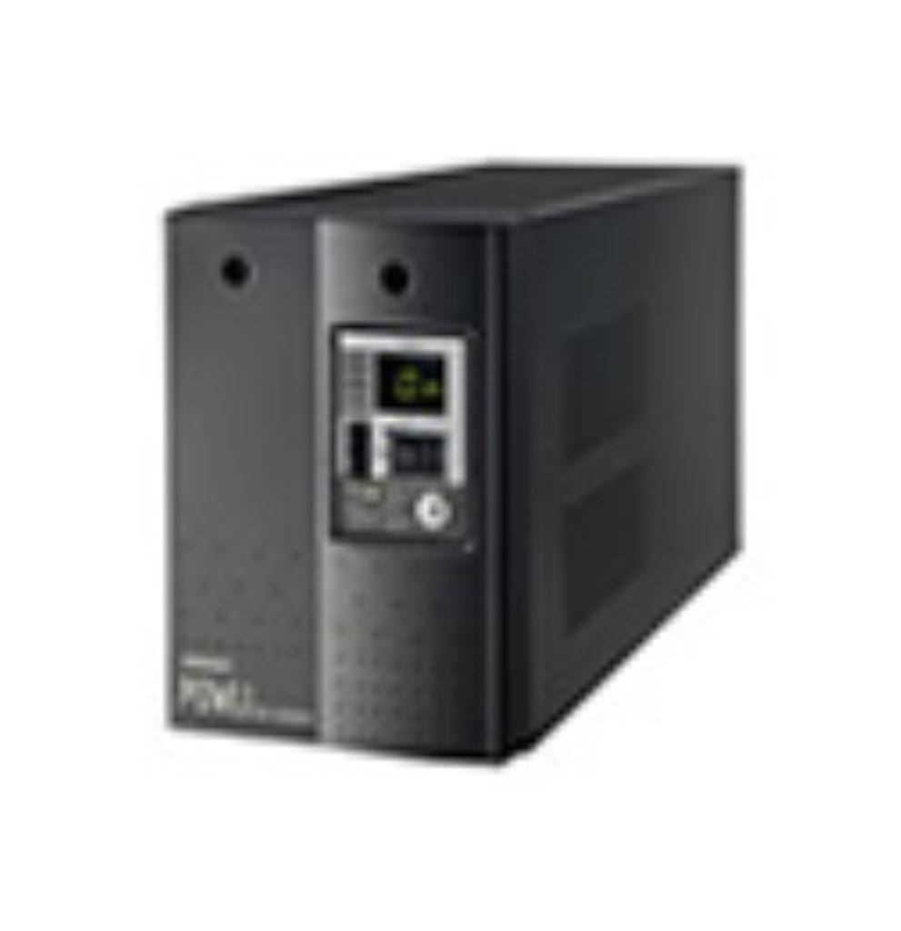 大切な オムロン [BU75SWG7] [BU75SWG7] BU75SWG7 BU75SWG7 オムロン 無停電電源装置 BU75SW本体+無償保証7年分, ナミカタチョウ:d089b399 --- unlimitedrobuxgenerator.com