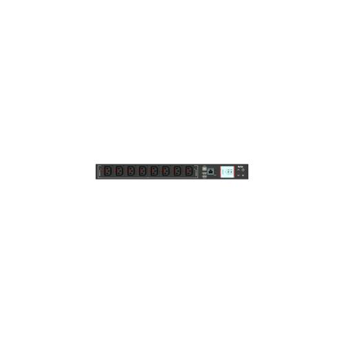 ラリタン PX3-1200JR-E2 定番の人気シリーズPOINT(ポイント)入荷 PX3-1000 200V 1Uサイズ 30A 8アウトレット セール商品