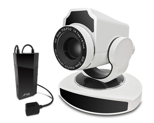 いいスタイル [CI-T21] ランサーリンクランサーリンク [CI-T21] 自動追尾機能搭載インテリジェンスPTZカメラ, カスヤマチ:c68f1d9f --- unlimitedrobuxgenerator.com