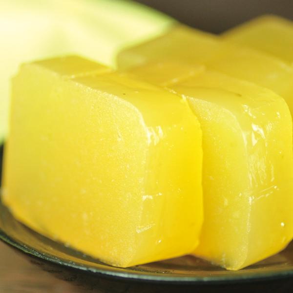鳴門金時芋100%使用の贅沢な芋羊羹 日本産 高級芋ようかん1本セット 鳴門金時芋100%使用 捧呈 常温