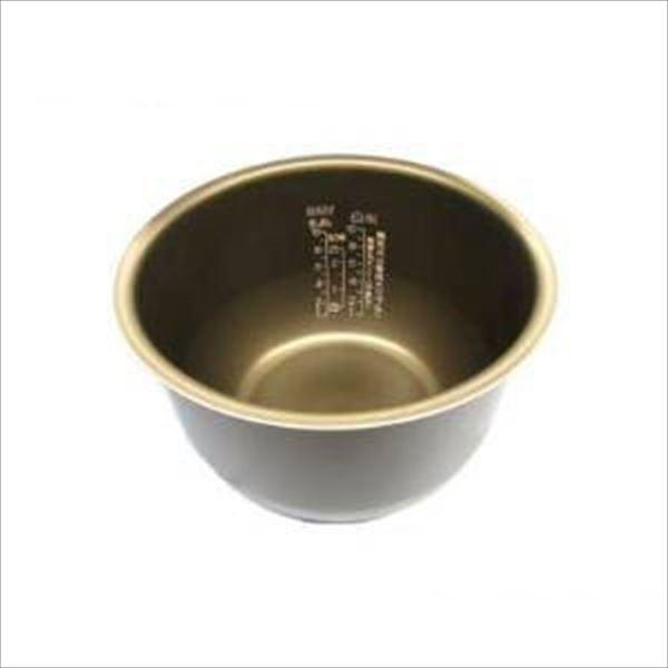 象印 ZOJIRUSHI B322-6B 炊飯器用 内釜