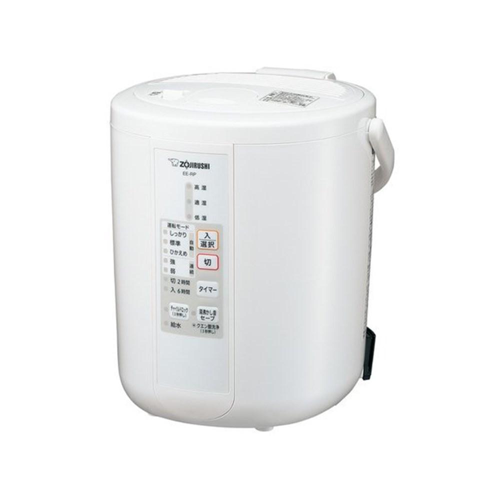 【送料無料】象印 EE-RP35-WA 加湿器