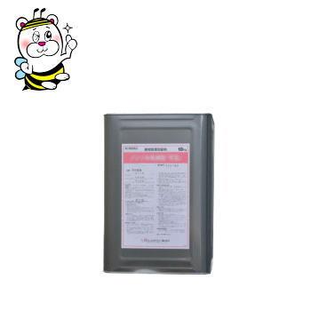 ゴキブリ駆除 殺虫剤 ピレハイス油剤 18L ◆