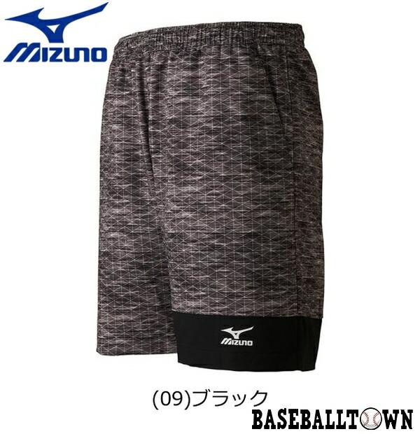 MIZUNO ミズノ セールSALE%OFF ゲームパンツ ラケットスポーツ 男女兼用 テニス 62JB7002 ウエア ソフトテニス スカート 至上