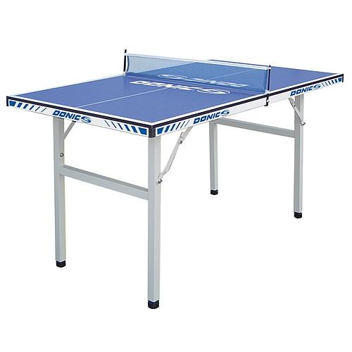DONICミッドサイズテーブル
