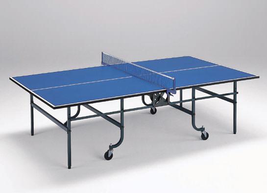 卓球台 VM-20