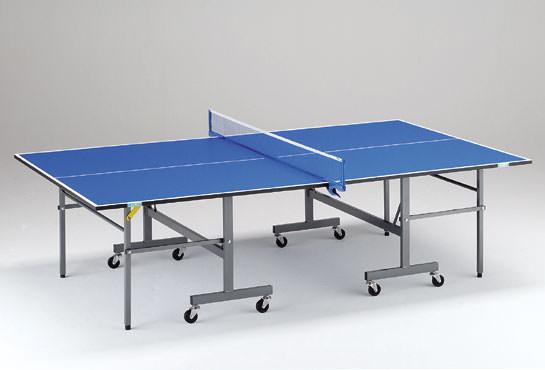 卓球台 NL-25 2