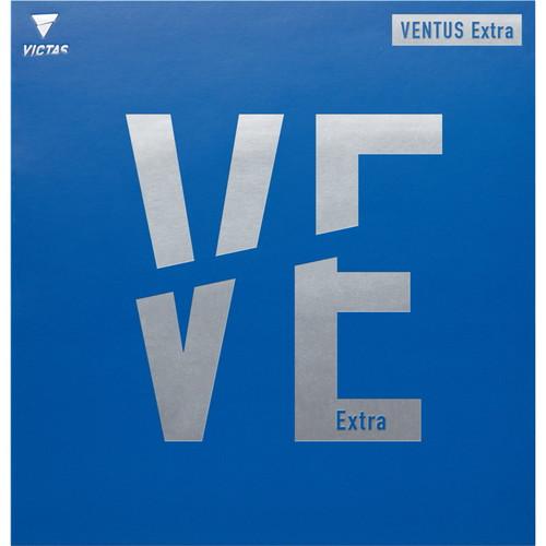 卓球 ラバー 流行のアイテム 大好評です メール便送料無料 ヴェンタスエキストラ