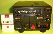 【SA-43107】AC100V用安定化電源