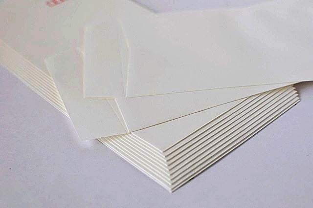 長4封筒ホワイト 白菊 70g 1 春の新作続々 L貼枠なし 新作からSALEアイテム等お得な商品 満載 000枚
