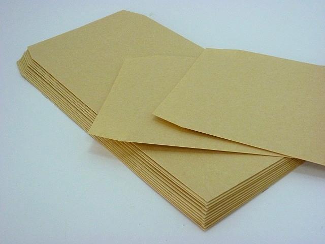 長3封筒クラフト70g L貼枠なし1 倉 未使用 000枚