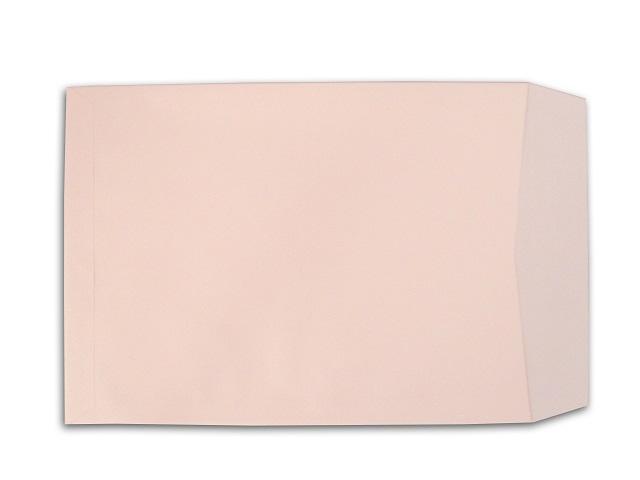 角2プラテクト(中身が見えない)ピンク100g L貼 /500枚