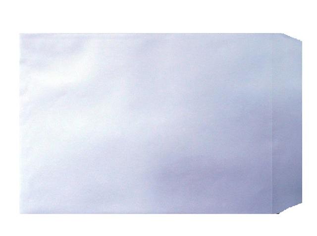全店販売中 角2封筒 ソフトスカイ100g 格安 L貼 ☆小ロット 100枚