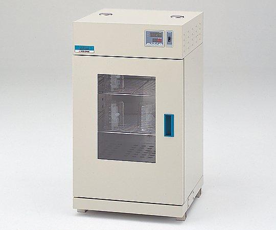 ★ポイント最大14倍★【全国配送可】-エコノミー器具乾燥器 EKK-450 アズワン 型番EKK-450  JAN4562108477574 aso2-7836-01 -【研究用機器】
