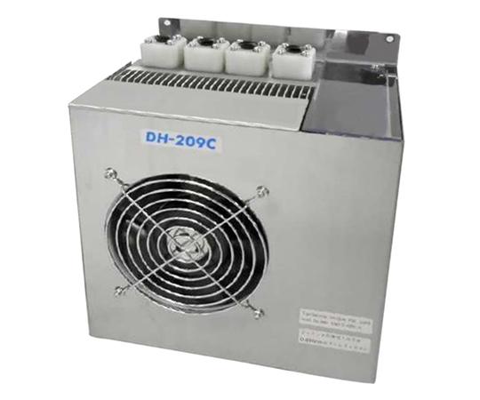 いまだけ!★最大P24倍★ 1/9-1/16【全国配送可】-電子除湿器 DH-209C-1-R その他 型番DH-209C-1-R aso 1-3629-02 -【医療・研究機器】