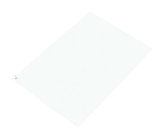 いまだけ!★最大P24倍★ 1/9-1/16【全国配送可】-AP帯電防止粘着マット 6090 白 アズピュア 型番6090  JAN4571110699386 aso 1-4737-72 -【医療・研究機器】