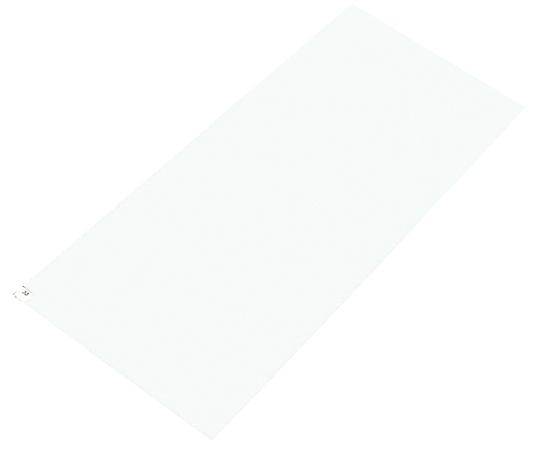 いまだけ!★最大P24倍★ 1/9-1/16【全国配送可】-AP帯電防止粘着マット 60120 白 アズピュア 型番60120  JAN4571110699393 aso 1-4737-73 -【医療・研究機器】