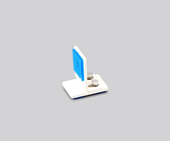 いまだけ!★最大P24倍★ 1/9-1/16【全国配送可】-耐震マット付金具 T型タイプ NSD501R プロセブン 型番NSD501R aso 1-4936-06 -【医療・研究機器】