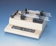 いまだけ!★最大P24倍★ 1/9-1/16【全国配送可】-マイクロシリンジポンプ IC-3210 その他 型番IC3210 aso 1-5046-02 -【医療・研究機器】
